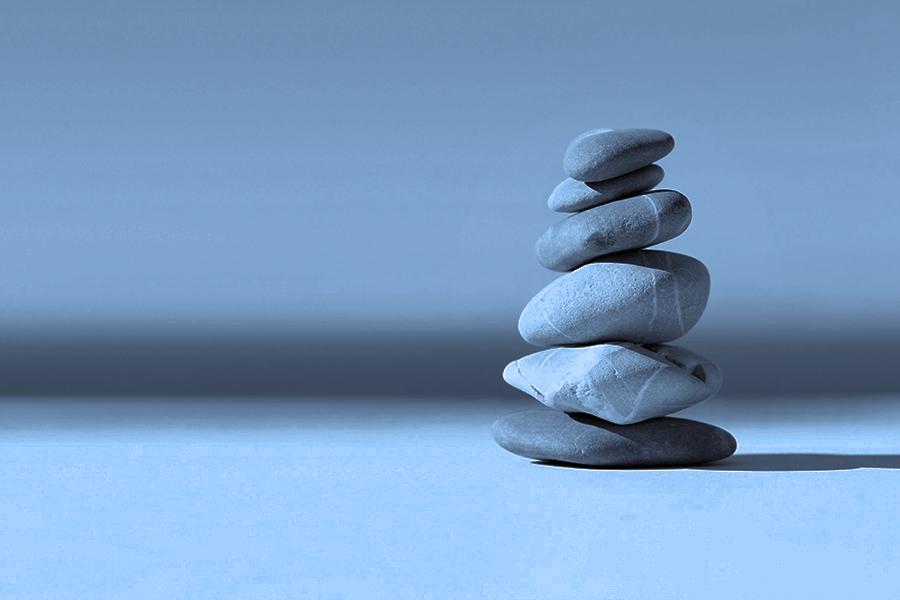 Wellness & Resilience