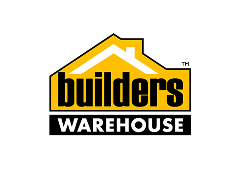 Astonishing Builders Warehouse Doors Specials Contemporary