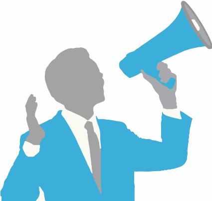 public speaking courses