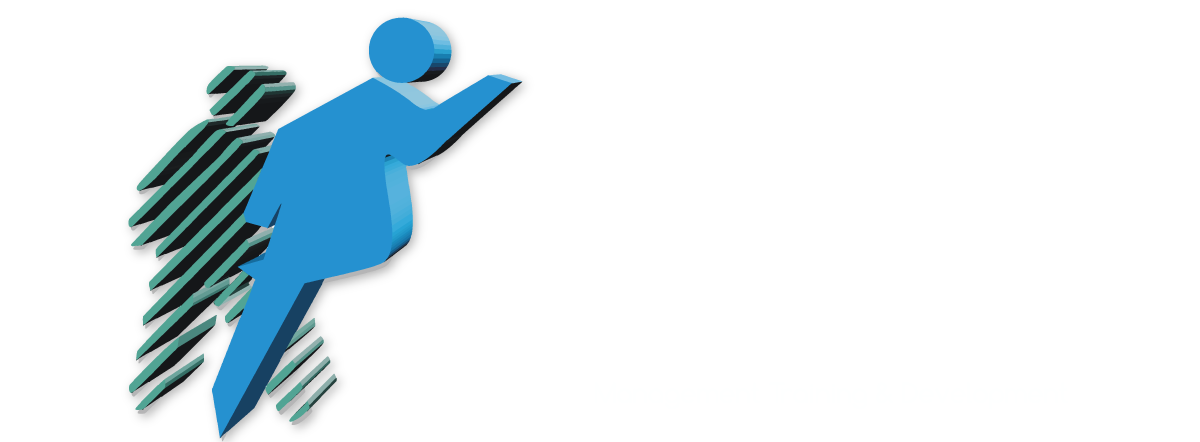 Jennings & Associates Logo