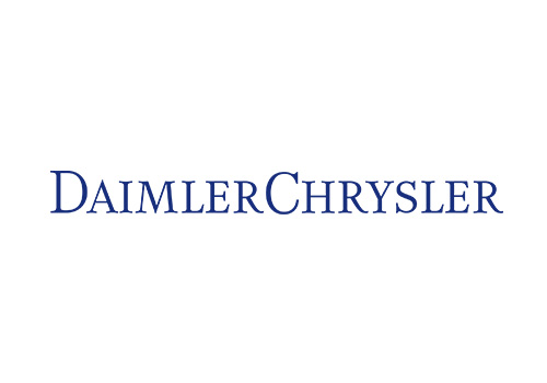 the leadership processes of daimler chrysler Daimler plans a new leadership model to better react to market shifts and brace for competition as silicon valley giants google and apple plot inroads into the auto industry.